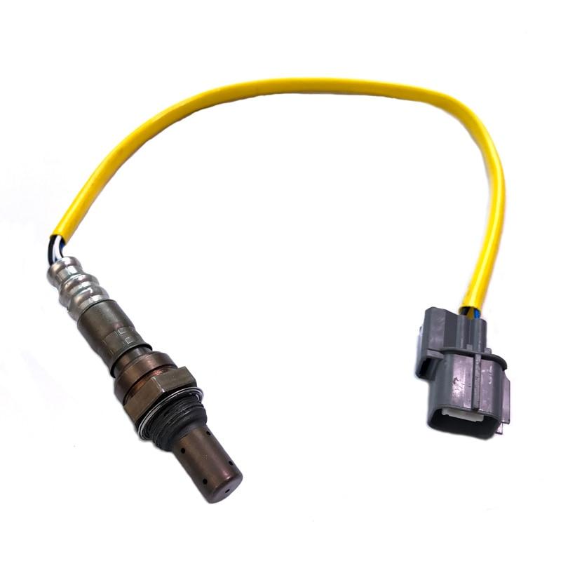 36531-PLE-003 Upstream Oxygen Lambda Sensor For Honda Civic 1.7L CR-V Acura RSX