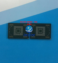 NAND Flash Memory EMMC for Samsung GALAXY Tab  N5100