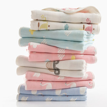 2017 Fashion Quilting Summer/Quilt Comforter Twin/Queen Size Blankets Plaids Cotton Fabric Polyester