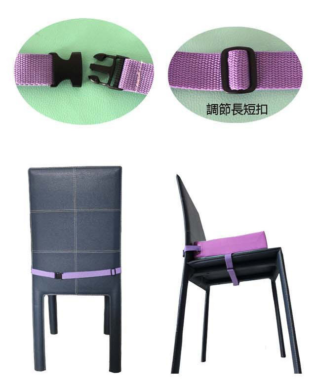 highchair-cushion-3