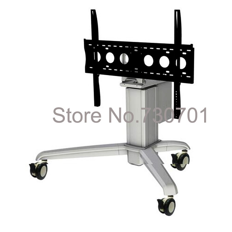 remote tv lifter (1)