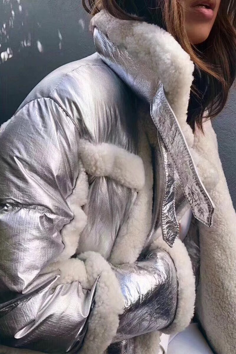 women real fur and leather coats (1)