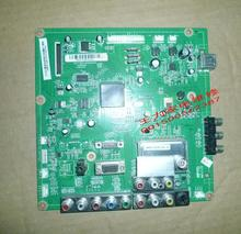 PT50638X motherboard JUC7.820.00052414 PM50H3000 screen
