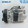 Компрессор переменного тока для ATENZA (GG) 2 0 ATENZA Hatchback ATENZA Estate H12A1AF4DW H12A1AF4A0