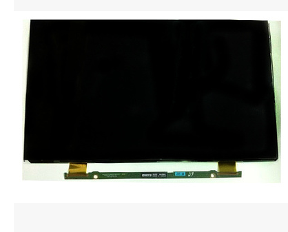 LTH116AT01 11.6 inch Laptop LCD screen, free delivery lp125wh2 slt2 12 5 inch notebook lcd screen free delivery
