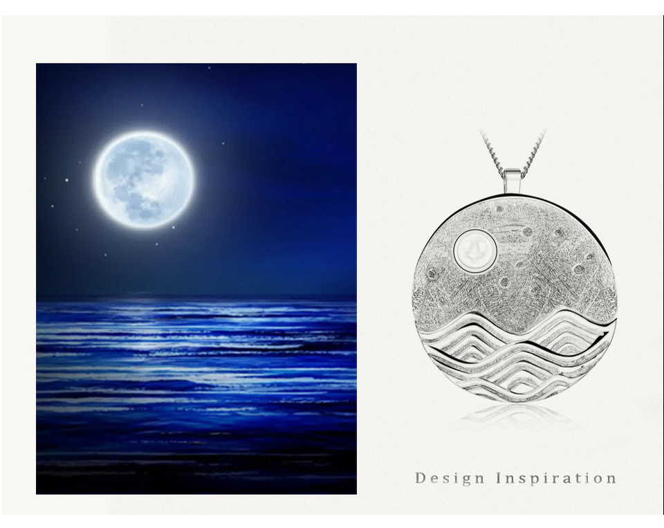 LFJE0047B-The-Moonlight-_02