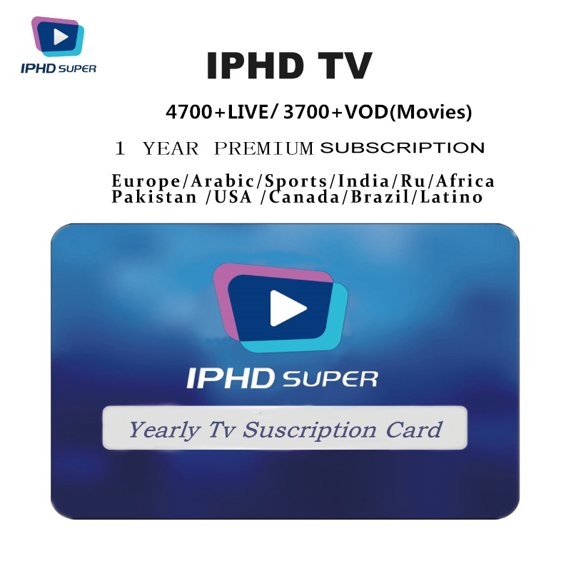 Image 5 - Iptv Spain Dutch Turkey Portugal Italia France Subscription Iptv Adult M3u Youporn Vod For T9 TX3MINI Mag Htv Android Tv box-in Set-top Boxes from Consumer Electronics