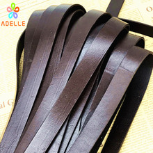 Are leather strip official site nice phrase