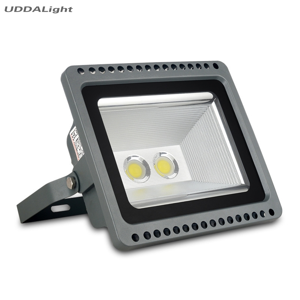 Diamond series 100w floodlights ip65 quality items free ship 10% off free ship 10