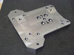 Hot Rolling up Forming & Sheet Metal Stamping Parts/Machining