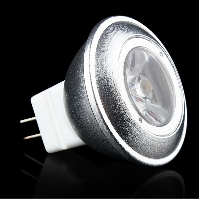 Lamp Dimmable Spot Light Bulb