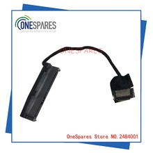 original New Free Shipping Laptop FOR HP For Pavilion dv5-2000 Hard Drive Cable PN 6017B0265101