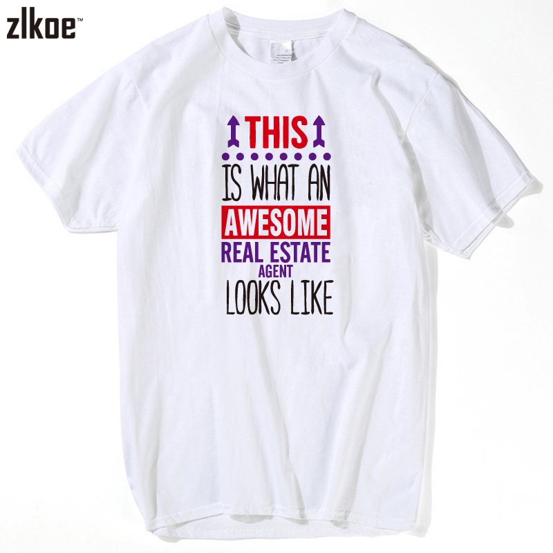 Compare Prices on Funny T Shirt Quote- Online Shopping/Buy Low ...