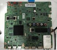 Samsung UE46F6500SSXZG motherboard BN41 01958B screen CY GF460CSLV8H