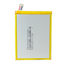 Onecell Hot!3000mAh Phone Battery Li3830T43P6h856337 For ZTE G719C N939St Blade S6 Lux Q7/-C