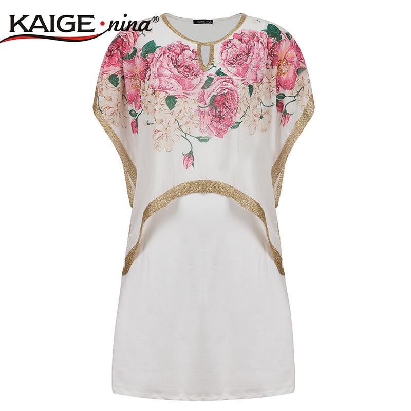 Kaigenina nueva moda venta caliente de las mujeres de moda estilo popular de las