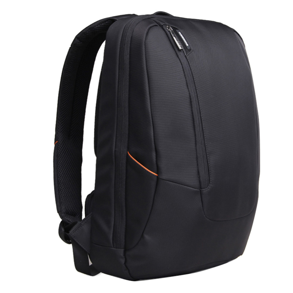 2018 Fashion Waterproof Men Women Laptop Backpack 15.6 inch Notebook Computer Bag Korean Style School Backpacks for Boys Girls