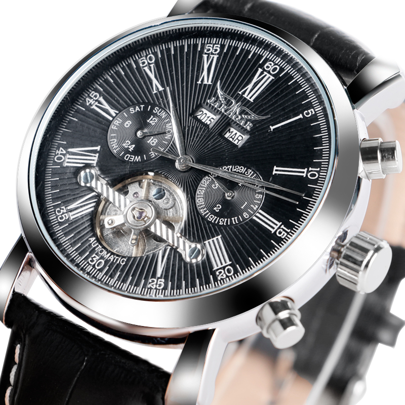 каминные продам часы