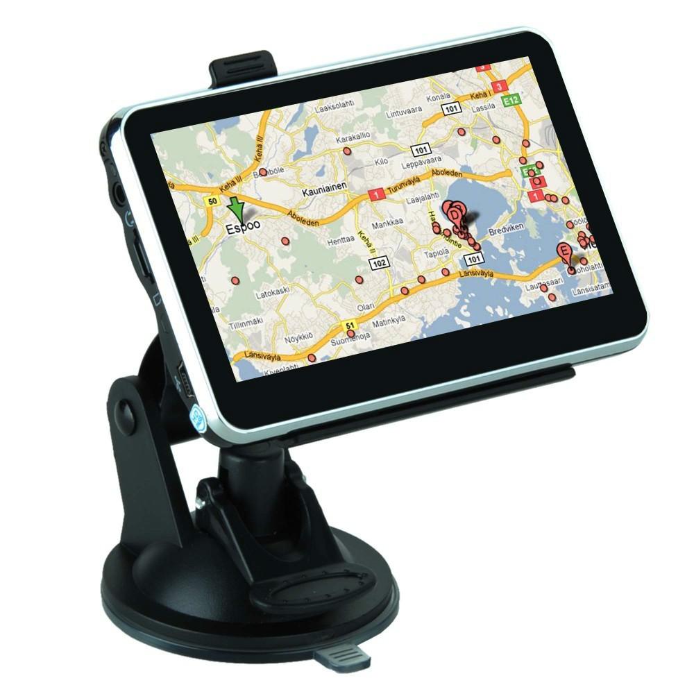 top-quality-4-3-inch-GPS-Car-Navigation-MTK-4GB-Capacity-UK-EU-AU-NZ-Maps