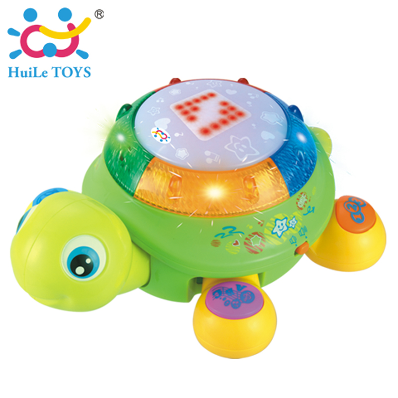 Excellent baby children kids educational toy new building ...