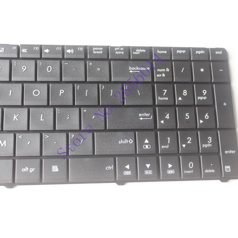 Asus X54L Notebook Keyboard Filter X64 Driver Download