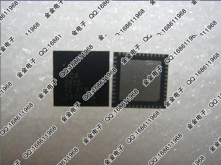 Электронные компоненты и материалы TPIC46L02 TPIC46L02db