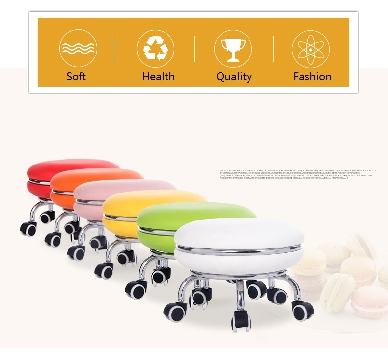Children 's Club stool child boy toy chair home student stool yellow green white red ect color children s toy crossbow with infrared white army green