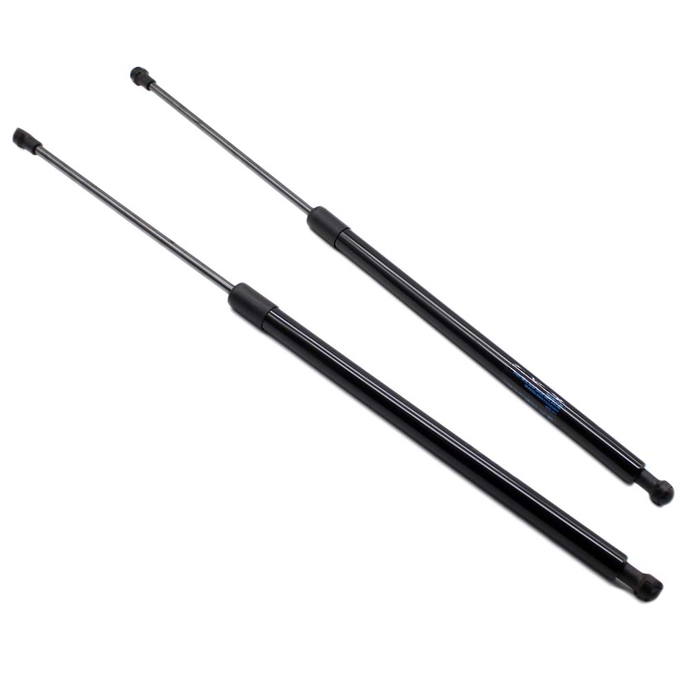 for Nissan X-Trail T30 2001 2002 2003 2004 2005 2006 2.5L Auto Tailgate Boot Lift Support Gas Struts Spring 540 mm