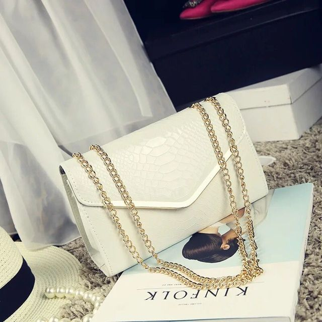 brand bag woman 2018 handbags ladies famous brands famous female shoulder bags high quality chain crossbody bags sac a main tote 4
