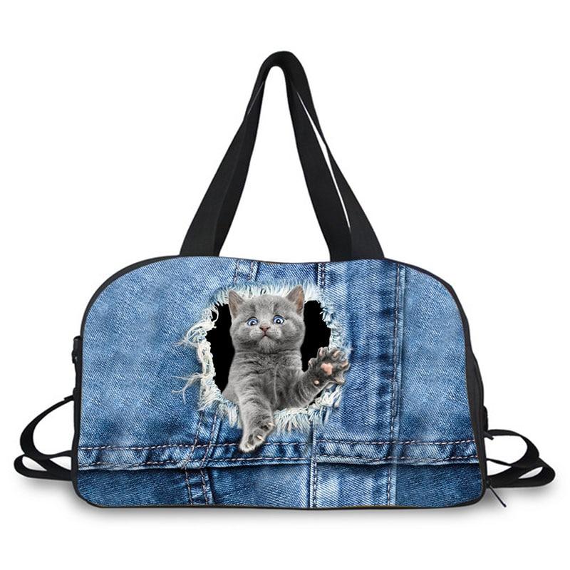 Online Buy Wholesale cartoon travel luggage bag from China cartoon ...