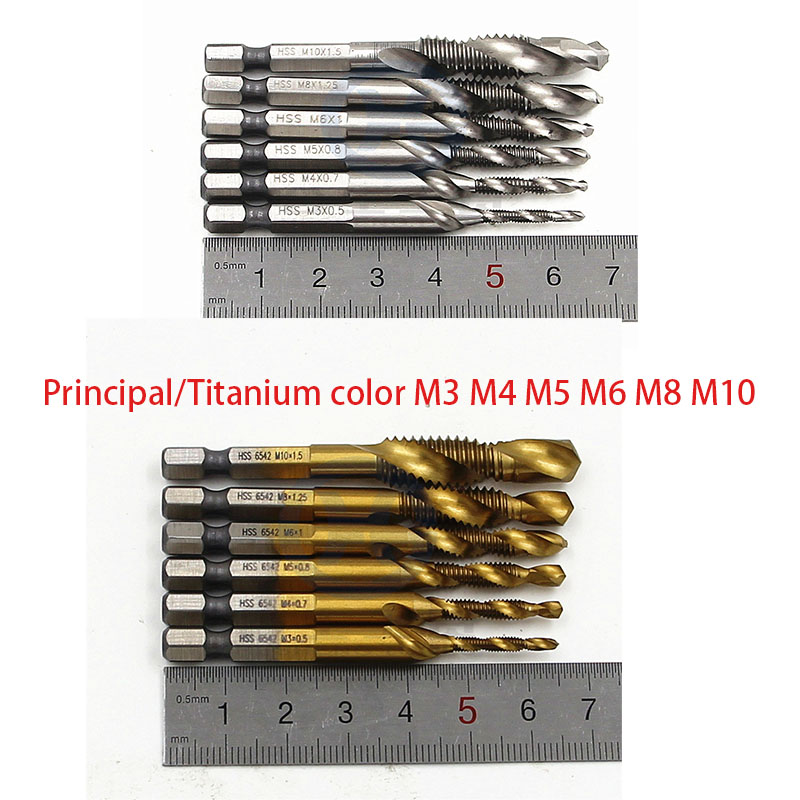 1 Width HSS 18 Teeth Standard Cut Uncoated Coating 3-1//2 Cutting Diameter 1-1//4 Arbor Hole KEO Milling 00770 Staggered Tooth Milling Cutter,S Style