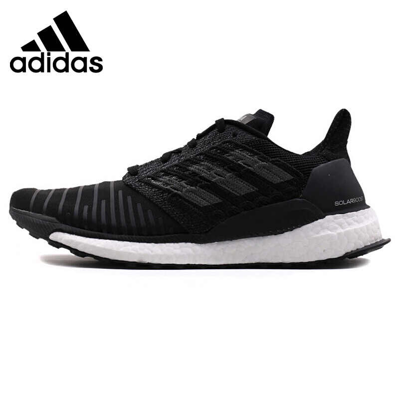 Running Shoes Sneakers|Running Shoes