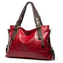 Mode Frauen Handtasche Aus Echtem Leder Tasche Heiße Umhängetaschen Trendy Frauen Messenger Bags Lichee Muster Crossbody Tote New Bolsas