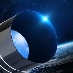 Image 3 - XC USHIO 675 Times Zooming Outdoor Monocular Space Astronomical Telescope With Portable Tripod Spotting Scope 900/60m Telescopio