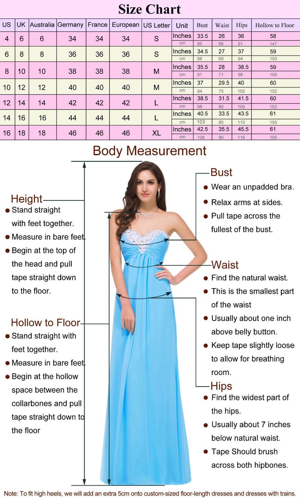 HTB16EW5OpXXXXaXXFXXq6xXFXXX4Long Formal Dress Elegant Floor Length Chiffon Dress