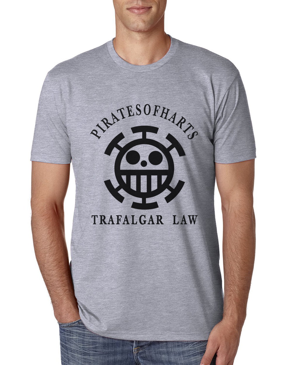 fashion top short sleeve camisetas 2019 men funny harajuku t-shirts new arrival fitness streetwear tee shirt homme summer