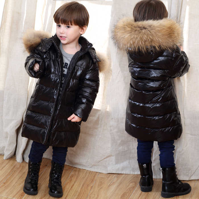 1060b6e65 Detail Feedback Questions about 2019 Winter Children s Clothing Boy ...