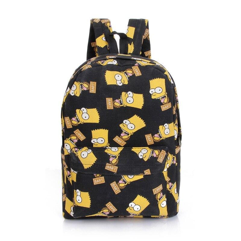 Фото рюкзаки выкройка рюкзака для ноутбука
