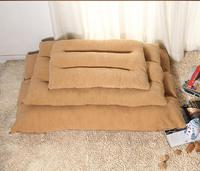 Cat Tactic poodle small dog kennel pet dog bed warm winter nest