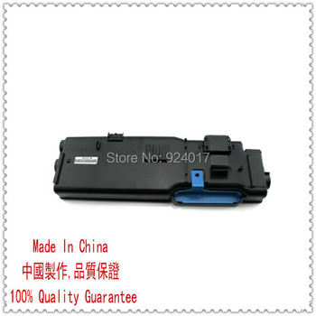 For Xerox 006R90362 006R90363 006R90364 006R90365 Color Toner Cartridge,For Xerox DC 240 242 250 252 260 Color Toner Cartridge