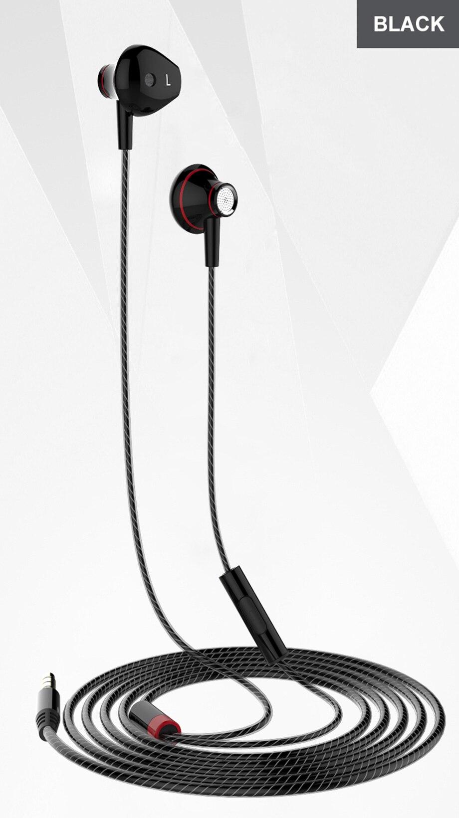 14-in-ear-earphone-headphone-headset-metal-bass-mp3-player-music-mp4-xiaomi-iphone-samsung-ipad-pc-tablet-white-black