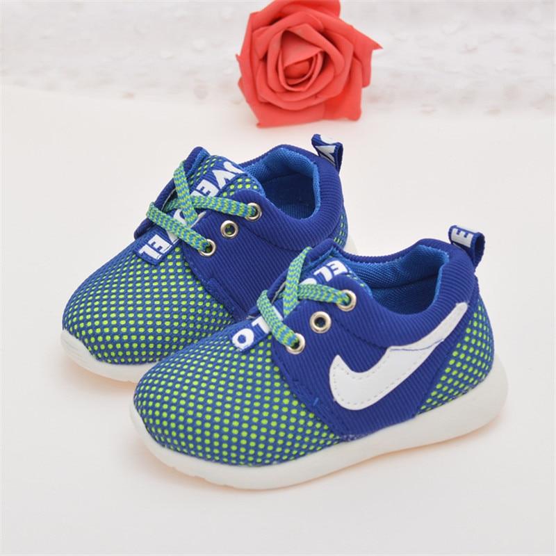 Do Nike Running Shoes Run Big Or Small