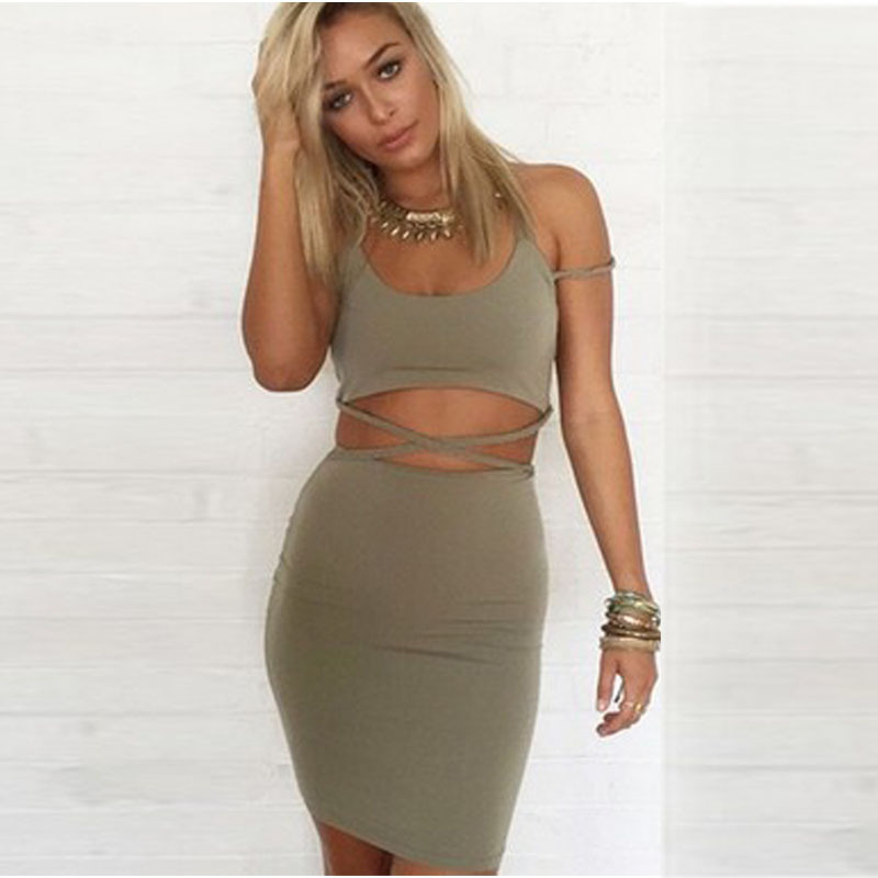 Women Two Piece Outfits Sexy Plus Size Club Dresses 2015 New Arrival