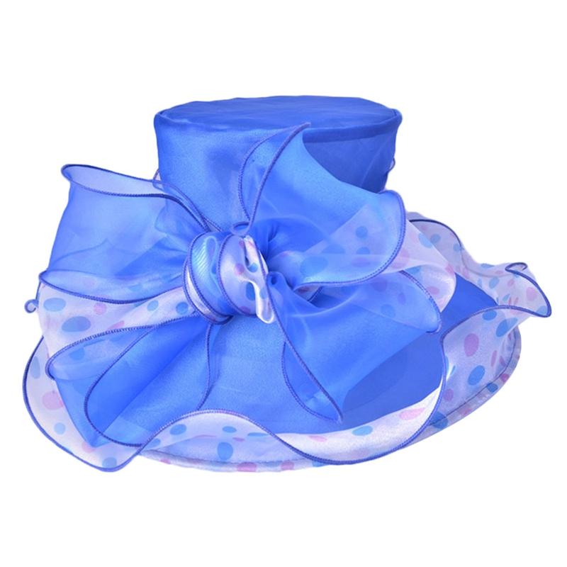 -blue-1