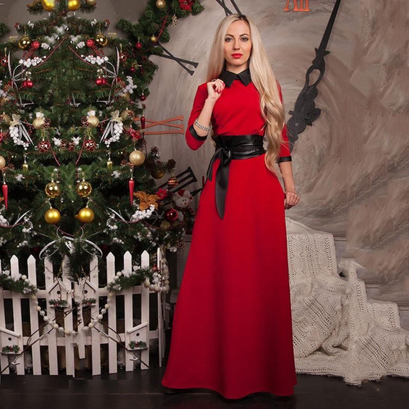 New-fashion-women-vestidos-autumn-summer-floor-length-dress-slim-vintage-turn-down-collar-long-maxi.jpg_640x640