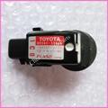 For Toyota Corolla Camry Wish Soluna Vios Parking Sensor Silver OEM 89341-33060 89341-33060-B0