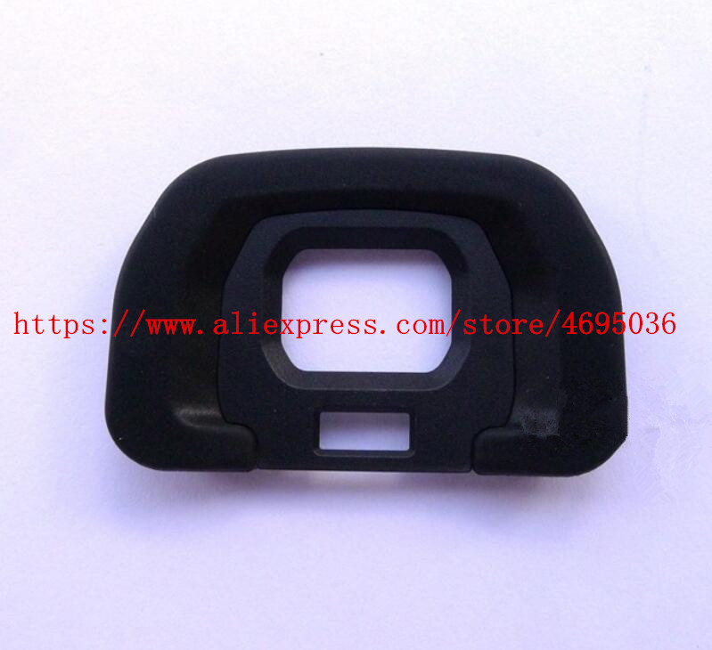 New Original Rubber Viewfinder Eyepiece Eyecup Eye Cup As For Panasonic DMC-GH5 GH5 Camera