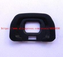 חדש מקורי גומי עינית עינית עיינית עין כוס כמו עבור Panasonic DMC GH5 GH5 מצלמה