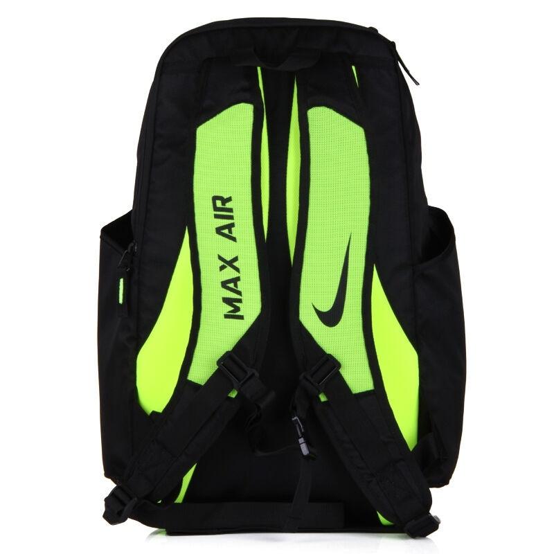 e43e927185 Товар Original NIKE VAPOR POWER BACKPACK Men s Backpacks Sports Bags -