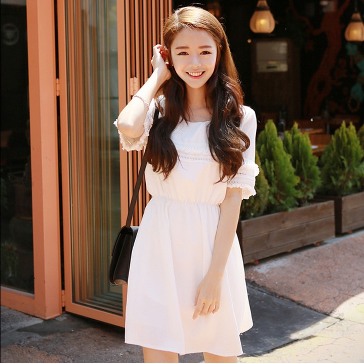 Cute Asian Styles 53
